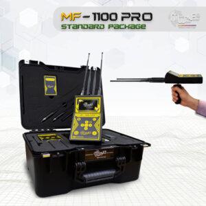 MF 1100 PRO STANDARD