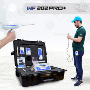 WF 202 PRO+