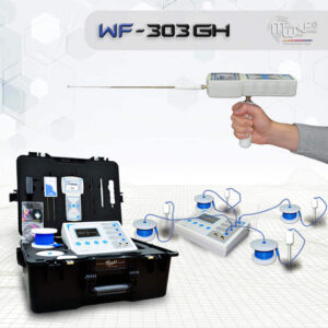 WF 303 GH